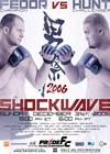Shockwave_poster