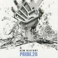 PRIDE.26 ポストカード