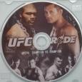 UFC75