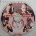 UFC76