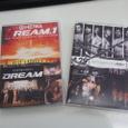DREAM1&2 表ジャケ