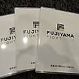 フジヤマファイトクラブ DVD